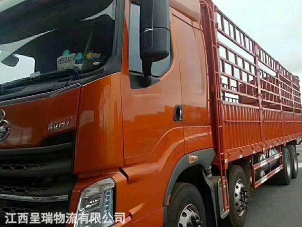 柳汽H7-350玉柴,國五排放,柳汽M5-350玉柴,國五排放